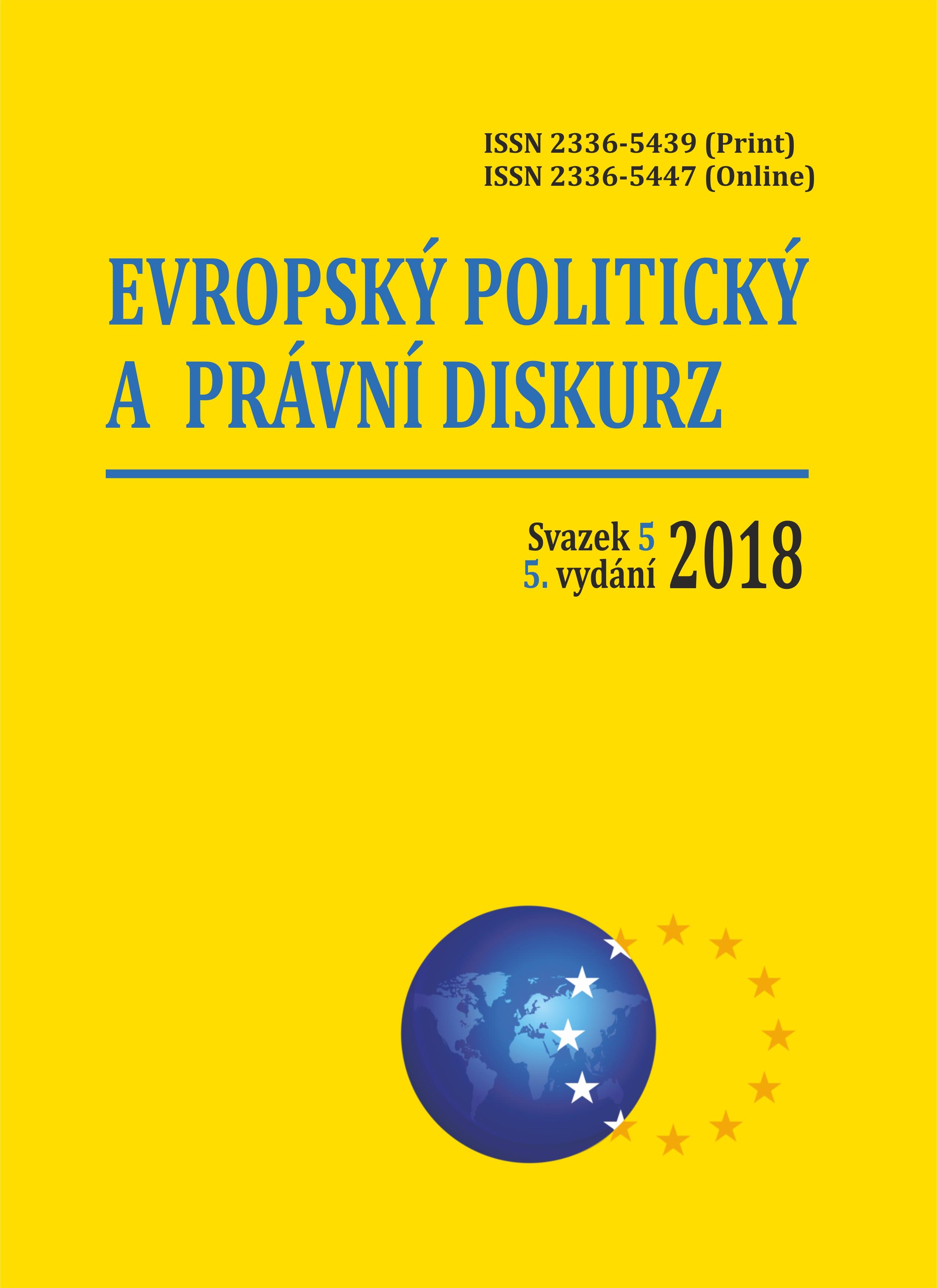 EPPD_Obl_2018